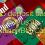 35 ավանդի խաղատների բոնուսը MarathonBet Casino- ում