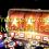 40 ücretsiz Silversands Casino'da kumarhane spin
