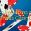 45 giri gratis a Casino Thrills