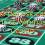 45 нест пасандози бонуси казино дар Winmasters Казино
