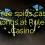 50 ilmaiskierrosta casino bonus Säännöt Casino