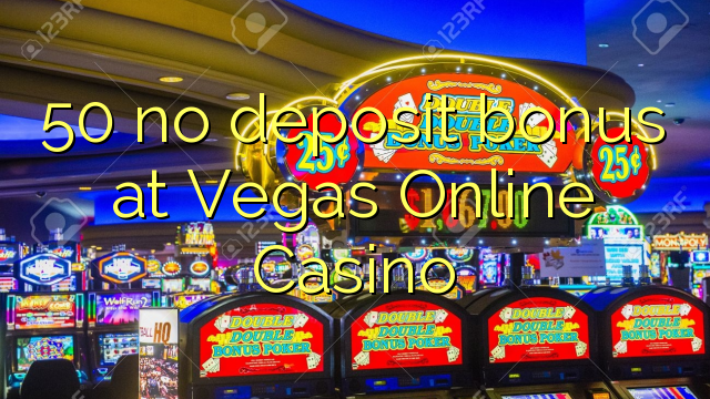 2019 usa online casino bonus codes