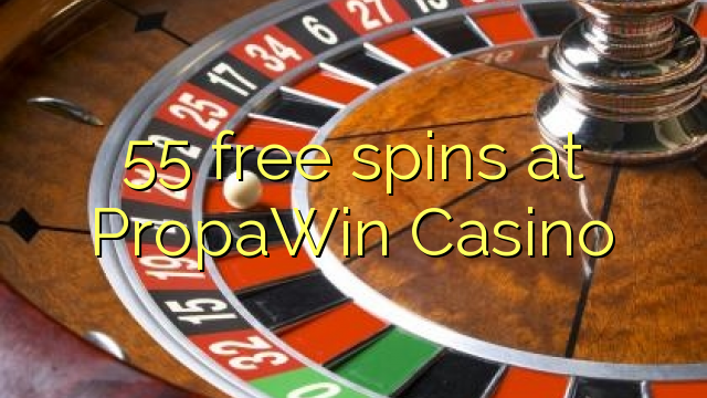 free slot bets no deposit