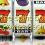 55 ücretsiz Pokies Casino'da ikramiye spin