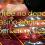 60 ilmaiseksi talletusta casino bonus SuperLenny Casino