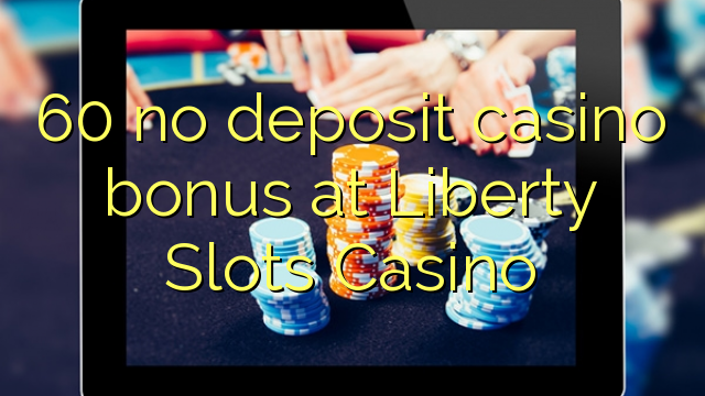 Lincoln Casino No Deposit