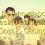 65 нест бонус амонатии казино дар ғайбати Казино озод