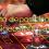 65 geen deposito bonus by Videoslots Casino