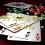70 free spins at Fenix Casino