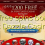 70 gratis spins bonus hos Dazzle Casino