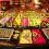 75 libertar nenhum bônus de depósito no Casino heróis