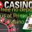 Bez bonusu 75 bez vkladu v kasinu Prime Slots