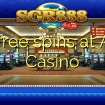 75 free spins at Aha Casino