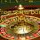 75 free spins bonus at WickedJackpots Casino