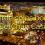 80 gratis spins bonus på BetChan Casino