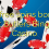 80 vapaa kierrokset bonuksena Butlers Bingo Casinolla