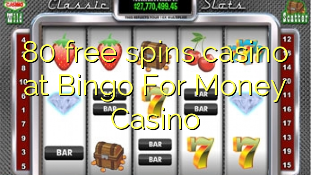 online casino for mac bingo kugeln