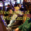 85 free spins at Go Wild Casino