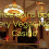 85 free spins bonus at Very Vegas Mobile Casino