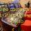 85 मुक्त GrandGames कैसीनो में कैसीनो spins