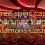 Bonusy do kasyna 85 w kasynie King Solomons