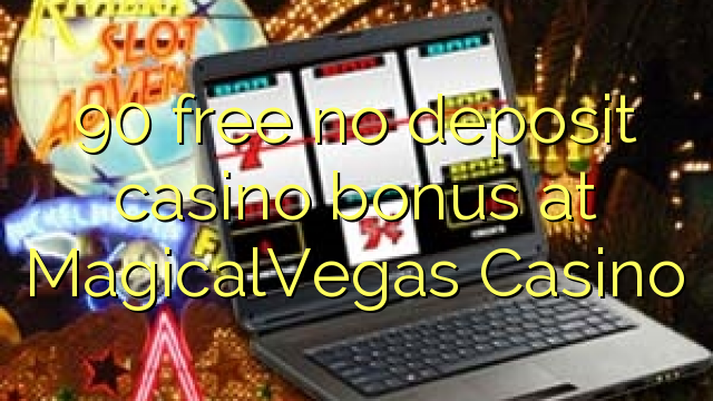 casino online with free bonus no deposit kostenlos casino