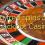 90 անվճար խաղարկություն Quackpot- ում