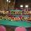 90 ókeypis spænir spilavíti á DrVegas Casino