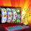 90 bonusy pro spins zdarma v kasinu v kasinu BingoFest