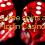 95 Frítt Snúningur á Florijn Casino