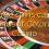 95- ը անվճար կազինո բոնուս է նվագում Goldrun Casino- ում