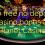 プラネットカジノでデポジットのカジノのボーナスを解放しない100