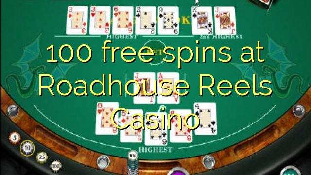 casino mac no deposit