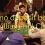100 ingen indbetalingsbonus hos William Hill Casino