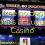 105 bez bonusu vkladu v luxusní kasinu