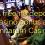 125 grátis sem bônus de depósito de casino no Vinnarum Casino