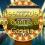 125 bonus deposit kasino gratis di mBit Casino