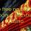 130 ազատ No Deposit բոնուսային է լրացուցիչ Կազինո