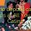 130 не депозира казино бонус в All You Bet Casino