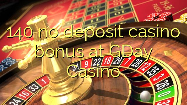 las vegas casino no deposit bonus codes 2017