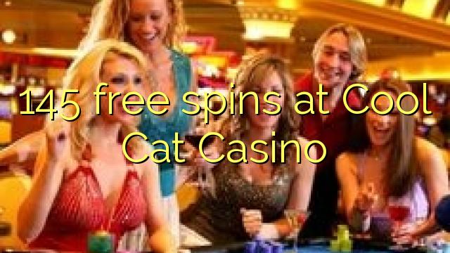 top free spins no deposit