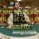 КСНУМКС бесплатно врти цасино бонус на Цасумо Цасино