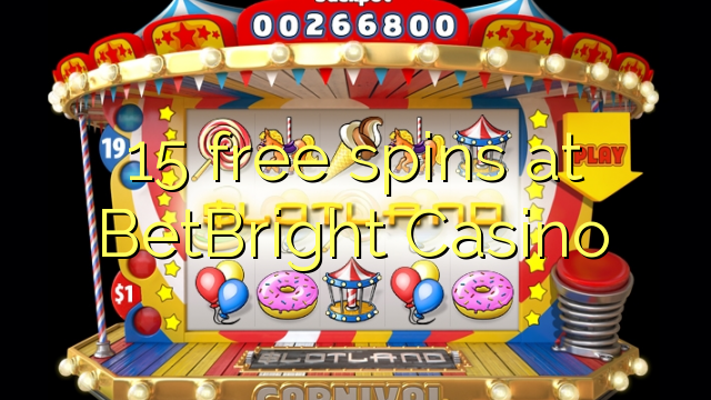 Casino on net 80 free spins