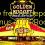 150 gratis geen deposito bonus by VIPRoom Casino