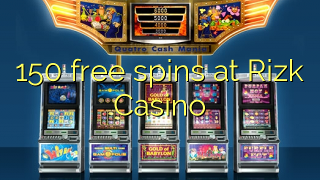 Cash Clams Online Slot - Rizk Online Casino Sverige