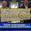 150 gratis spins casino bonus hos Bertil Casino