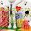 Bonus kasynowy 150 w kasynie Play2Win