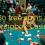 160 giri gratuiti a Springbok Casino