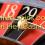 165 serbest Hey Casino at ikramiye spin