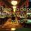 170 bez bonusu na vklad ve Vegas Red Casino
